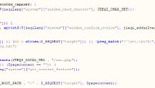 杰奇插件,txt推送文件生成