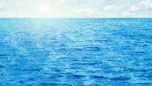 大海的意义
