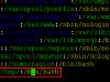 杰奇linux远程采集,采集器网站分离